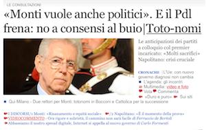 Corriere_monti