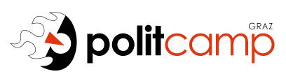 Logo_politcamp